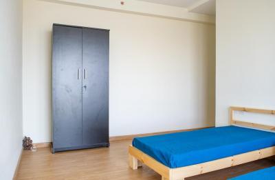 Bedroom Image of 3 Bhk In Asets in Bellandur