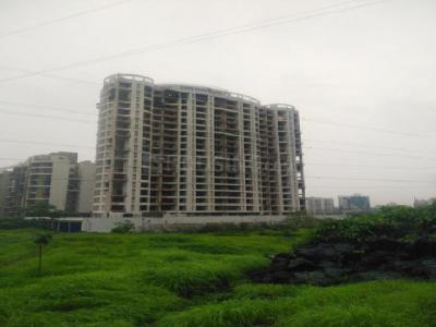 Gallery Cover Image of 1450 Sq.ft 3 BHK Apartment for rent in  Hills Residency, Kharghar for 35000