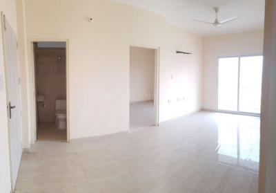 Gallery Cover Image of 1200 Sq.ft 2 BHK Apartment for buy in Sitapura for 2400000