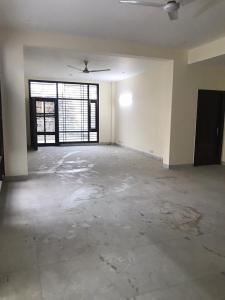 Gallery Cover Image of 4500 Sq.ft 3 BHK Independent House for buy in Sector 45 for 100000000