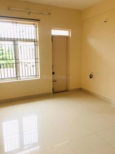 Gallery Cover Image of 1100 Sq.ft 2 BHK Independent Floor for rent in Kodigehalli for 16500