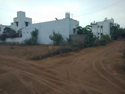 Gallery Cover Image of 1800 Sq.ft Residential Plot for buy in Manimangalam for 2250000