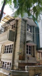 Gallery Cover Image of 3450 Sq.ft 5 BHK Villa for rent in Sheshadripuram for 125000