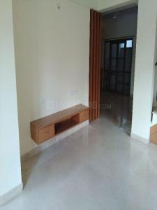 Gallery Cover Image of 2850 Sq.ft 4 BHK Independent House for buy in Citrus Springvillae, Kudlu for 22000000