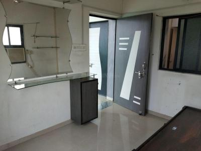 Gallery Cover Image of 150 Sq.ft 3 BHK Apartment for rent in Naranpura for 19000