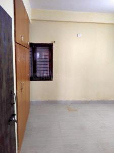 Gallery Cover Image of 900 Sq.ft 2 BHK Apartment for rent in Bandlaguda Jagir for 6000