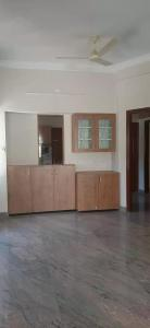 Gallery Cover Image of 1200 Sq.ft 2 BHK Independent House for rent in Akshayanagar for 20000