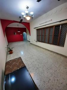 Gallery Cover Image of 1250 Sq.ft 2 BHK Independent House for rent in Frazer Town for 28000