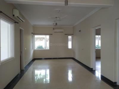 Gallery Cover Image of 9000 Sq.ft 5 BHK Independent House for rent in Vasant Kunj for 400000