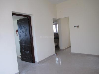 Gallery Cover Image of 698 Sq.ft 2 BHK Independent House for buy in Thudiyalur for 2700000