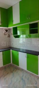 Gallery Cover Image of 600 Sq.ft 1 BHK Independent House for rent in Whitefield for 12000