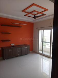 Gallery Cover Image of 1625 Sq.ft 3 BHK Apartment for buy in Narayanguda for 8000000
