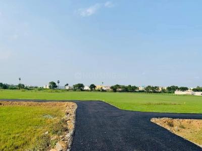1017 Sq.ft Residential Plot for Sale in Tambaram, Chennai
