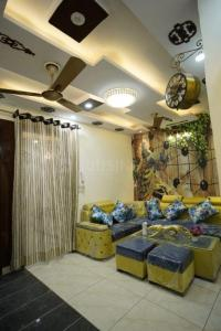Gallery Cover Image of 495 Sq.ft 2 BHK Independent House for buy in Uttam Nagar for 2000000