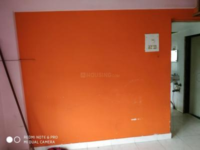 Gallery Cover Image of 850 Sq.ft 2 BHK Apartment for rent in Sanghvi Estate, Kalyan West for 13000