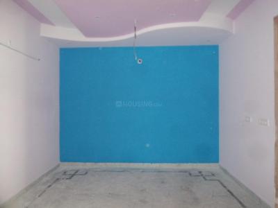 Gallery Cover Image of 1080 Sq.ft 3 BHK Apartment for buy in Govindpuram for 2850000