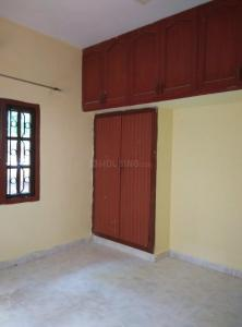 Gallery Cover Image of 470 Sq.ft 1 BHK Independent House for rent in Neelankarai for 9000