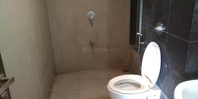 Bathroom Image of ``lodha in Thane West