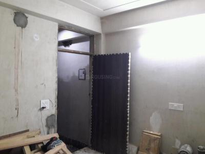 Gallery Cover Image of 400 Sq.ft 1 BHK Apartment for rent in Sewak Park for 8000