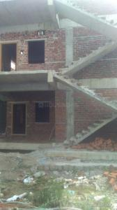 Gallery Cover Image of 2500 Sq.ft 3 BHK Independent House for buy in Nizampet for 14500000