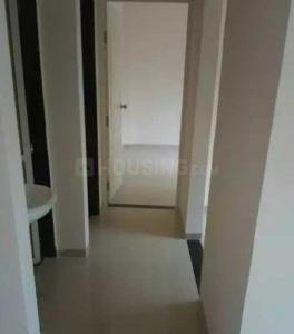 Gallery Cover Image of 958 Sq.ft 2 BHK Apartment for rent in Kharghar for 20000