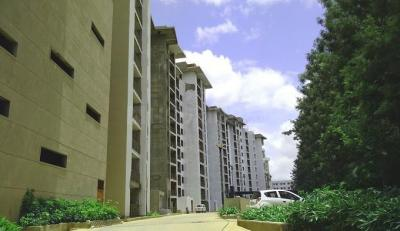 Gallery Cover Image of 1491 Sq.ft 3 BHK Apartment for buy in Kattigenahalli for 8400000