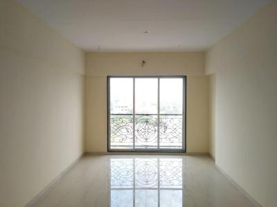 Gallery Cover Image of 1050 Sq.ft 2 BHK Apartment for rent in Jogeshwari East for 60000