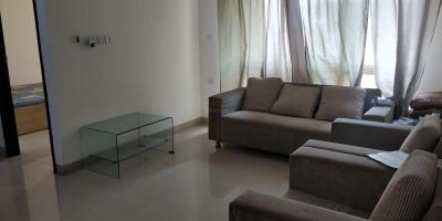 Gallery Cover Image of 1300 Sq.ft 3 BHK Apartment for rent in Nahar Camellia Apartment, Powai for 65000