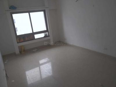 Gallery Cover Image of 620 Sq.ft 1 BHK Apartment for rent in Hinjewadi for 17000