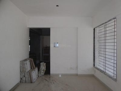 Gallery Cover Image of 950 Sq.ft 2 BHK Apartment for buy in Mundhwa for 6000000