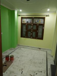 Gallery Cover Image of 450 Sq.ft 1 BHK Independent House for buy in Narela for 8000000
