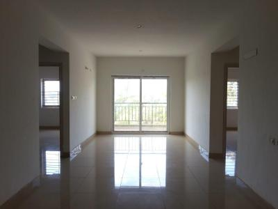 Gallery Cover Image of 1518 Sq.ft 3 BHK Apartment for buy in Marathahalli for 7180000