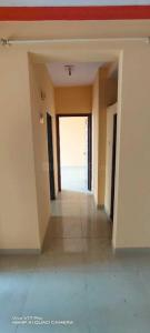 Gallery Cover Image of 620 Sq.ft 1 BHK Apartment for buy in Kalyan East for 5200000