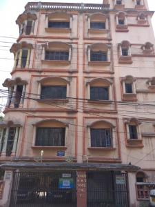 Gallery Cover Image of 1231 Sq.ft 1 BHK Apartment for buy in Paschim Putiary for 2600000