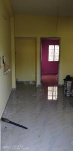 Gallery Cover Image of 320 Sq.ft 1 BHK Independent Floor for rent in Red Hills for 400000