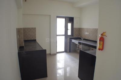 Gallery Cover Image of 1870 Sq.ft 3 BHK Apartment for buy in Kulai for 8400000