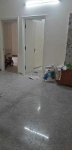Gallery Cover Image of 1100 Sq.ft 2 BHK Independent Floor for rent in Hebbal Kempapura for 19000