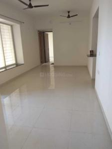 Gallery Cover Image of 1459 Sq.ft 3 BHK Apartment for rent in Tathawade for 20000