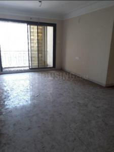 Gallery Cover Image of 1750 Sq.ft 3 BHK Apartment for rent in Platinum The Springs, Kalamboli for 22000