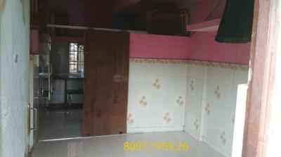 Gallery Cover Image of 330 Sq.ft 1 RK Apartment for rent in Bhiwandi for 3700