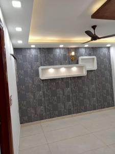 Gallery Cover Image of 1200 Sq.ft 3 BHK Independent Floor for buy in Virat Affordable Homes, Dwarka Mor for 7000000