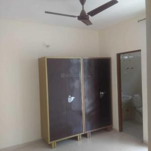 Gallery Cover Image of 1150 Sq.ft 2 BHK Independent Floor for buy in Sector 82 for 5300000