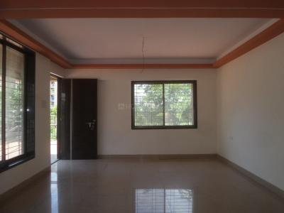 Gallery Cover Image of 2650 Sq.ft 3 BHK Independent House for buy in Vasai West for 19000000