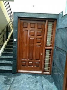Gallery Cover Image of 1500 Sq.ft 2 BHK Independent House for rent in Subramanyapura for 18000