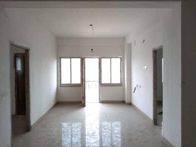 Gallery Cover Image of 1105 Sq.ft 3 BHK Apartment for buy in Garia for 5200000