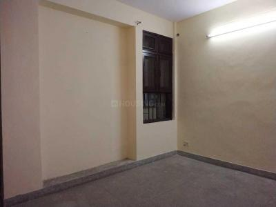Gallery Cover Image of 520 Sq.ft 1 BHK Apartment for rent in Sarita Vihar for 9300