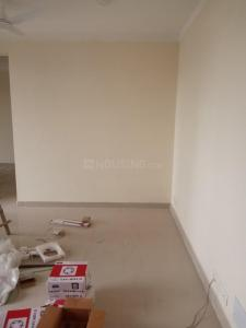 Gallery Cover Image of 500 Sq.ft 1 BHK Independent Floor for rent in Nyay Khand for 8500