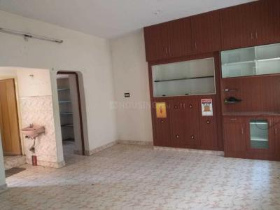 Gallery Cover Image of 593 Sq.ft 1 BHK Apartment for buy in West Mambalam for 3500000