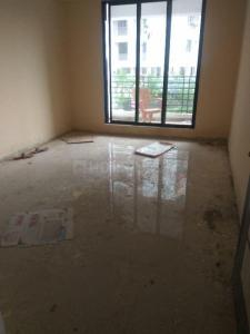 Gallery Cover Image of 920 Sq.ft 2 BHK Apartment for buy in Titwala for 2714000