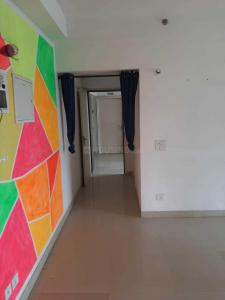 Gallery Cover Image of 955 Sq.ft 2 BHK Apartment for rent in Prateek Laurel, Sector 120 for 15000